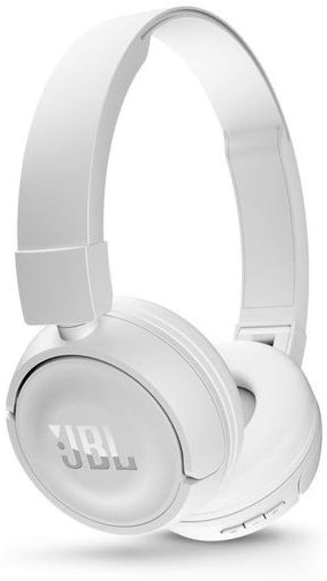 Original Jbl Wireless On Ear Headphone T450bt Putih jbl t450bt wireless headset with mic price in india buy