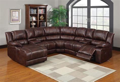 sectional sofa with cup holders 20 choices of sectional with cup holders sofa ideas