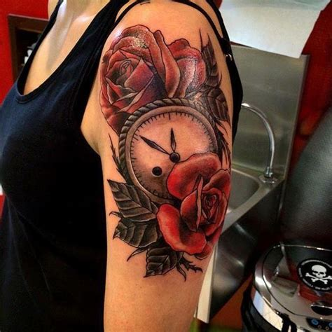 tattoo old school paris en images 20 id 233 es de tatouage old school l express styles