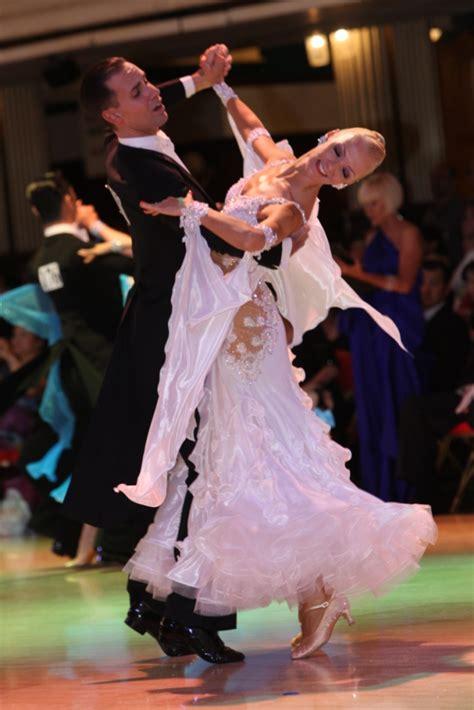 Viennese Waltz Goldcoast Ballroom Learn International Style Viennese