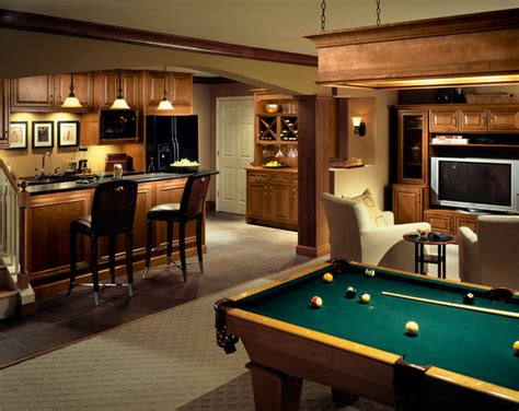 game room bar ideas living living room ideas decorating ideas