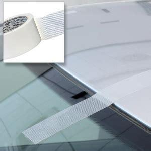 fare il carrozziere i nostri migliori nastri adesivi di fissaggio per carrozzeria