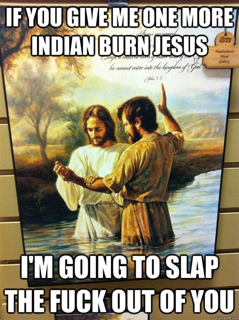 wwjd images image 310701 lol jesus your meme