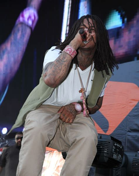 Free Warrant Search Henry County Ga Breaking News Rapper Waka Flocka Free From Attorney Believes Against