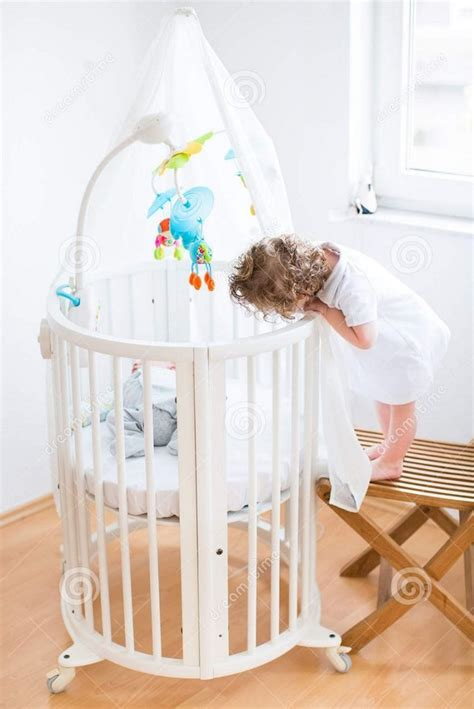 Baby Crib Discount by Discount Baby Cribs 28 Images Discount Convertible Cribs The Portofino Discount Baby Crib