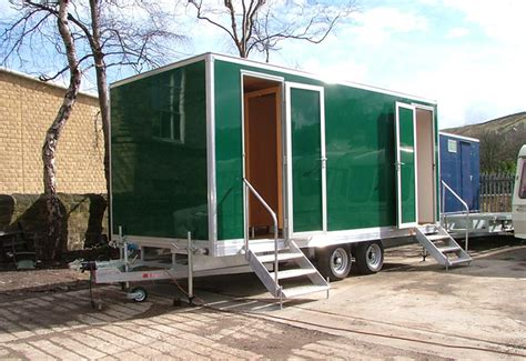 mobile enquiry mobile toilet enquiries shaw services huddersfield