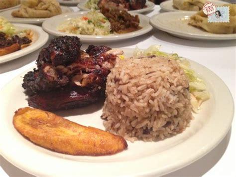 The Door Jamaican Restaurant by The Door Restaurant Jamaica Nyc The Restaurant