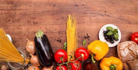 cucina ricette italiane cucina italiana ricette della tradizione buttalapasta