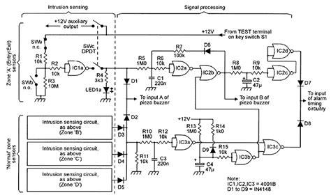 dukane inter speaker wiring diagram benq wiring diagram