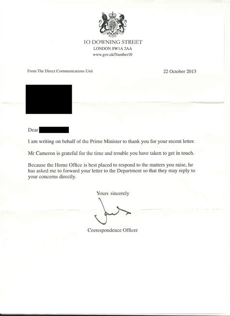 justice denied 100 mp s support hillsborough style