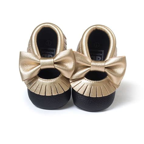 Sepatu Bayi Perempuan Baby Shoes Prewalker Berjalan Lembut 255 best baby shoes images on crib shoes shoes and shoes