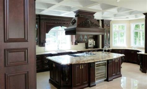 fabrication armoire cuisine l armoirier sur la fabrication d armoires de cuisine
