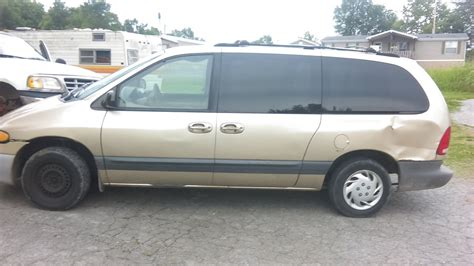 2000 chrysler voyager for sale chrysler grand voyager for sale used cars on buysellsearch