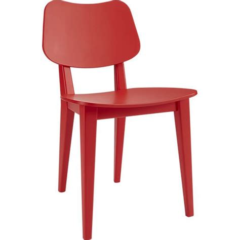 89 best images about apt 2 0 furniture accessories