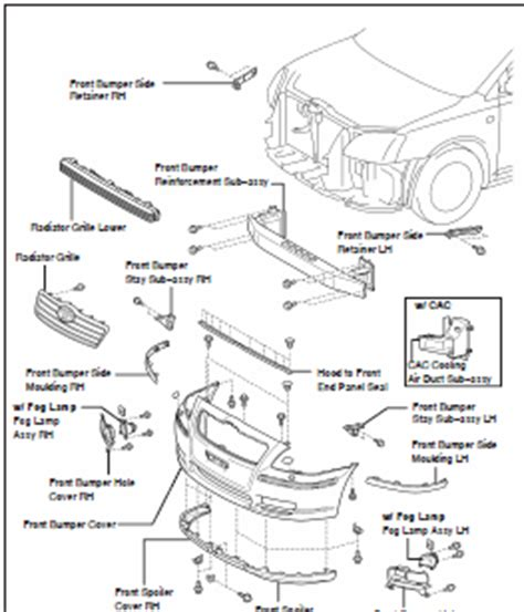 car service manuals pdf 2003 toyota camry parking system toyota avensis 2002 2003 2007 workshop service repair manual