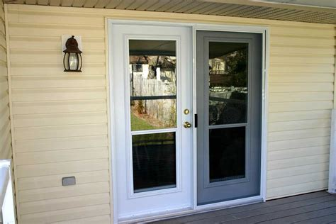 swing patio doors french swing patio doors qsi windows doors