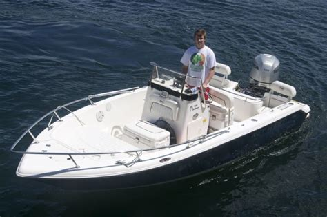 key west boats forum fs key west 186cc 2008 the hull truth boating and