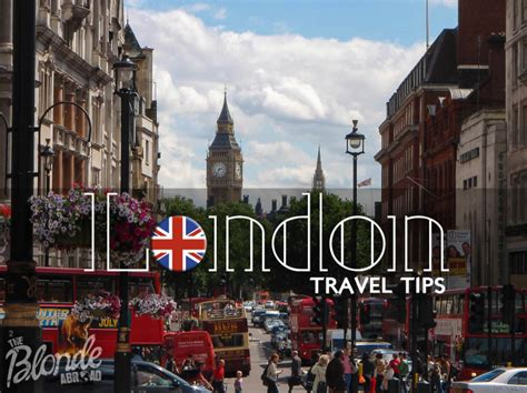london a travel guide 0718179765 helpful tips for flying in and out of london gatwick