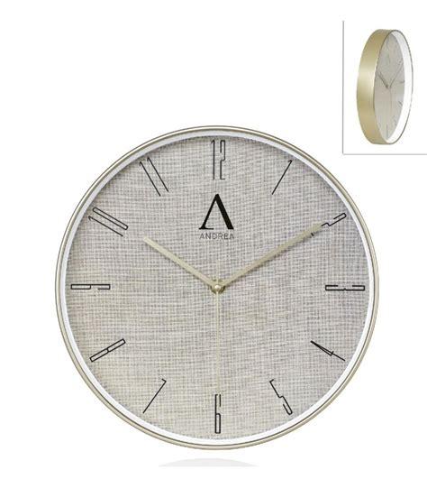 Pendule Murale Moderne 305 by Horloge Murale With Horloge Murale Design Italien