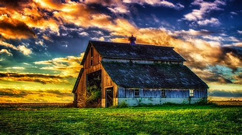hd barn wallpapers pixelstalknet