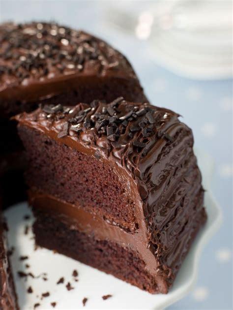 diät kuchen rezept succulent g 226 teau au chocolat g 226 teaux d 233 lices