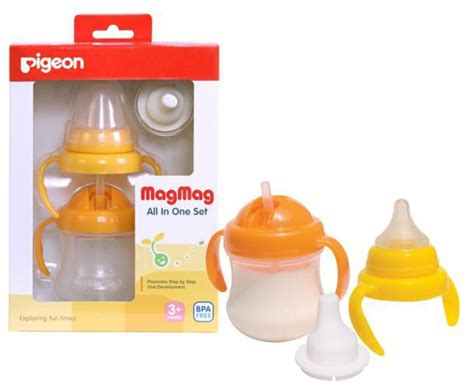 Pigeon Magmag Cup Set pigeon magmag all in one set buy in south africa takealot