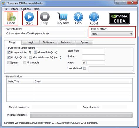 download the pattern password disable zip how to remove zip password with zip file password