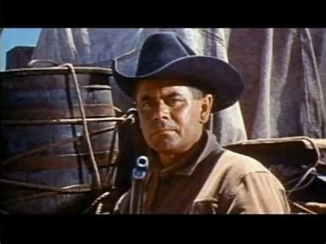 Youtube Film Cowboy Full Movie | western movies full length free english best western