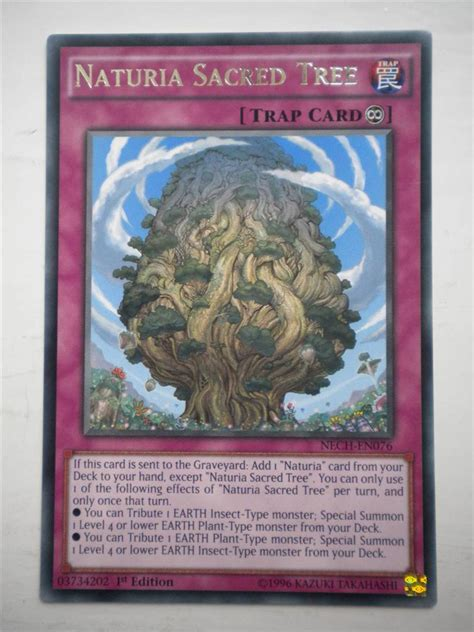 printable yugioh cards yugioh the new challengers nech super rare rare and