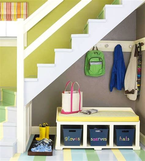 the ultimate guide to organize every room in your home 1150 ideas digsdigs the ultimate guide for organizing your home room by room