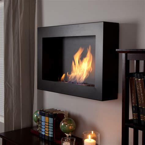 Ethanol For Fireplace Where To Buy by Wall Mount Ethanol Fireplace