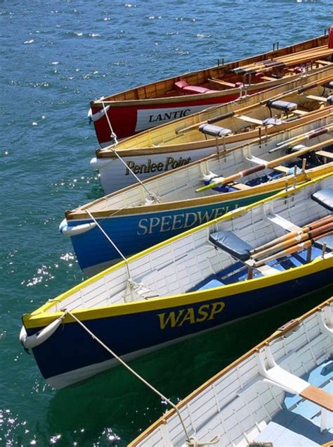 boat auctions cornwall 47 best images about boats on pinterest artworks