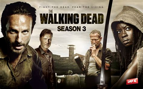 The Walking Dead the walking dead the walking dead wallpaper 32516514