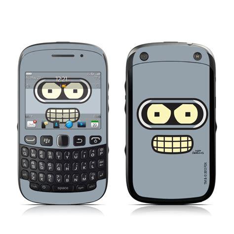 Casing Hp Blackberry Curve 9320 blackberry curve 9320