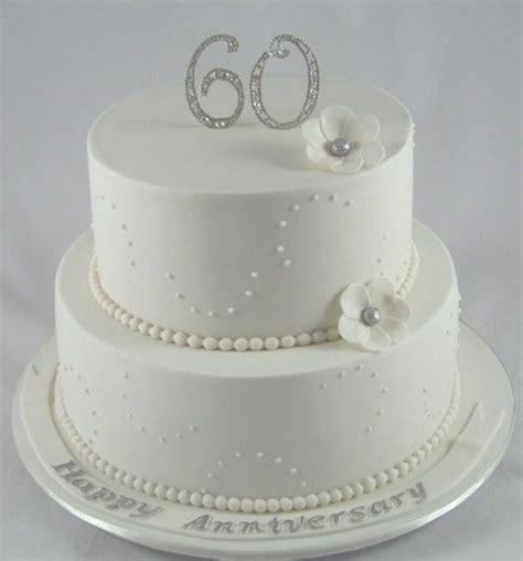 Wedding Anniversary Ideas Brisbane by 17 Best Ideas About Anniversary Cakes On