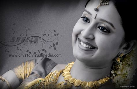 top 10 wedding photographers in india top 10 indian wedding photographers and photography