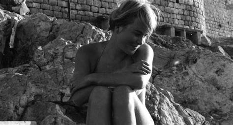 marianne ihlen leonard cohen leonard cohen s final letter to his dying muse is even