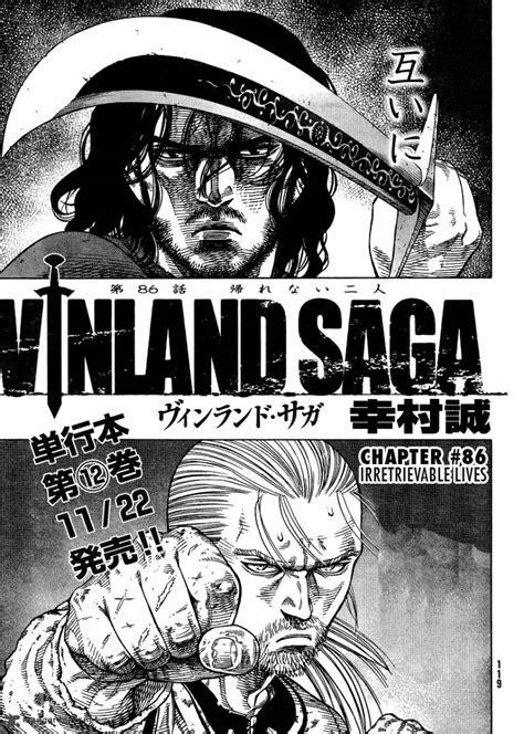 vinland saga 1000 images about vinland saga on