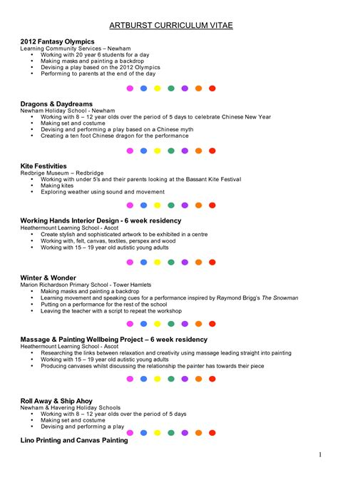Resume Template 15 Year by Resume Template For 15 Year Shalomhouse Us