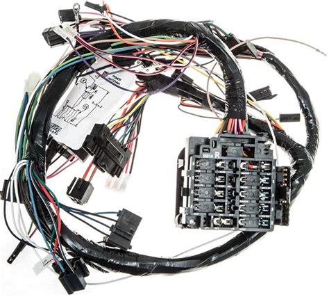 79 firebird engine wiring diagrams 79 get free image