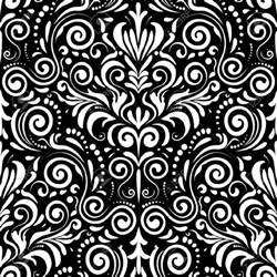 black white design black and white pattern design clipartfox black white
