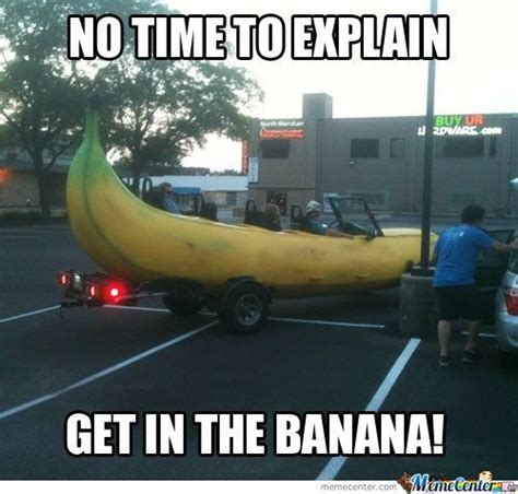 No Time To Explain Meme - no time to explain memes best collection of funny no time