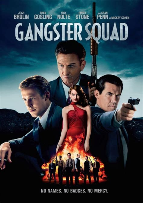 what movies are out gangster land by sean faris and milo gibson gangster squad stars josh brolin sean penn ryan gosling new on dvd and blu ray cleveland com