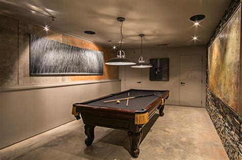 hotels with pool tables in room photo page hgtv