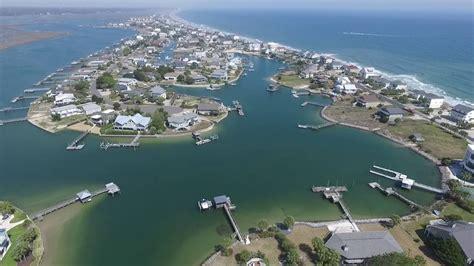 S Garden City by Inlet Harbour Garden City South Carolina