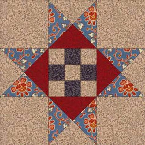 9 Patch Quilt Block Pattern by Quilt Block Patterns Block Patterns And Nine Patch Quilt