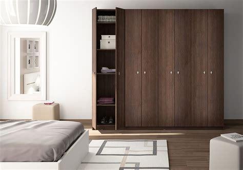 armoir sur mesure 3 conseils pour une armoire d adulte parfaite