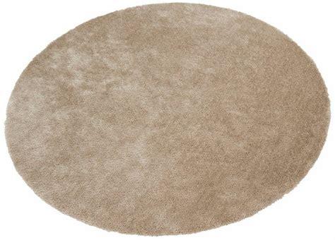 teppich rund braun beige teppich rund beige nzcen