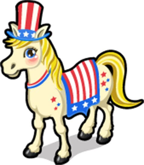 Yankee Doodle Pony Tiny Zoo Wiki Fandom Powered By Wikia