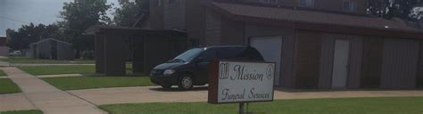 mission funeral home in coffeyville kansas